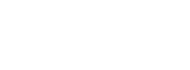 Thao Thai